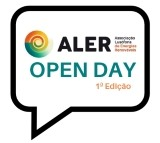 1st Edition of ALER Open Day