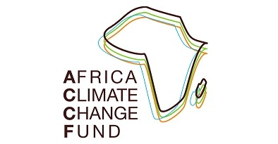 Africa Climate Change Fund (ACCF) has approved new projects in Cape Verde