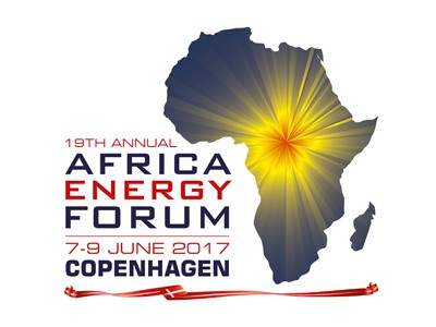 ALER partner of Africa Energy Forum 2017