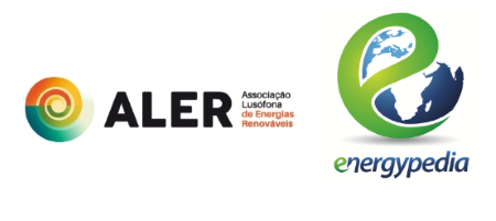 ALER partners with Energypedia UG