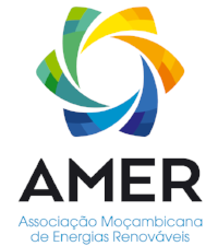 AMER website launched!