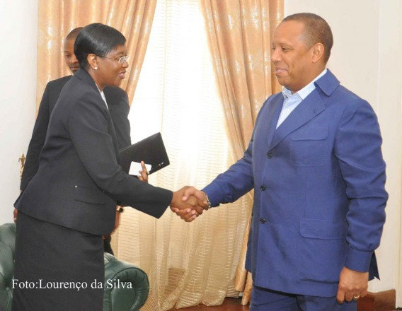 contents/comunicationnews/bad_sao-tome-e-principe.jpg