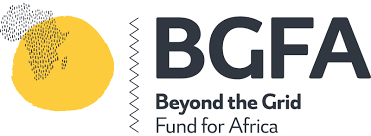 The Beyond the Grid Fund for Africa Announces Upcoming Calls
