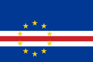 Cape Verde will ratify Paris Agreement soon