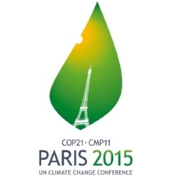 Renewables and São Tomé and Príncipe to be highlighted at COP21
