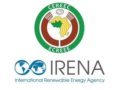 ECREEE and IRENA join forces to promote clean energy mini-grids in the ECOWAS region