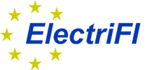 ElectriFI - 1st call for project proposals
