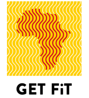 GET FiT Mozambique takes the first steps