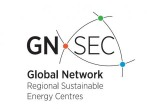 Global Network of Sustainable Energy Centers é uma iniciativa de sucesso