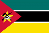 RfP for 11 solar mini-grids in Mozambique