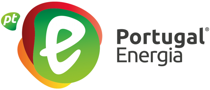 Renewable capacity auction in Portugal