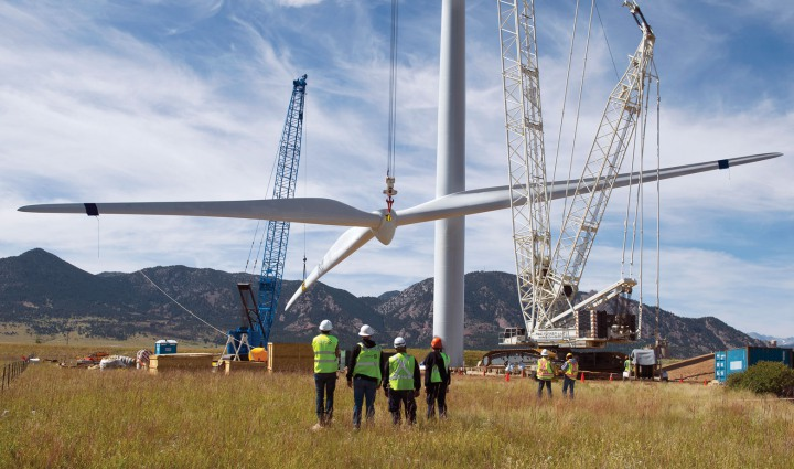 contents/comunicationnews/kenya-wind-energy.jpg