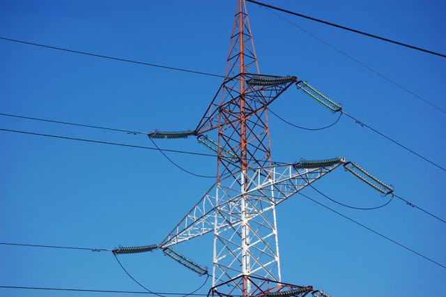 Mozambique's Electricity Law is under revision