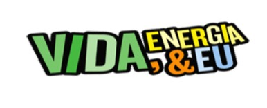 MINEA's Energy Education Development Program - Life, Energy and Me