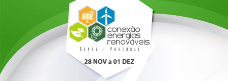 Renewable Energy Trade Mission to Ceará (Brazil)
