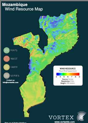 contents/comunicationnews/mozambique-wind-map.png