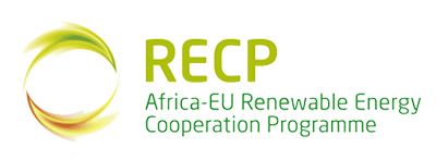 RECP Finance Catalyst now operational