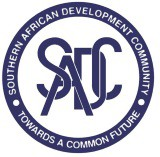 SADC energy sector developments