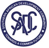 Mozambique and Angola attend the SADC meeting about energy