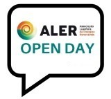 2nd Edition of ALER Open Day