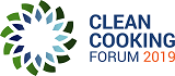 Clean Cooking Forum 2019