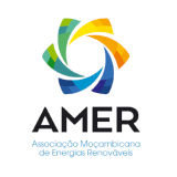 ALER participates on AMER's 4th Webinar on IPPs