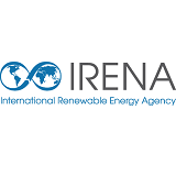 IRENA sign agreement with BAfD and renews call of action