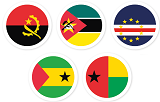 Lusophone Compact already signed by Cape Verde, Angola and Guinea Bissau