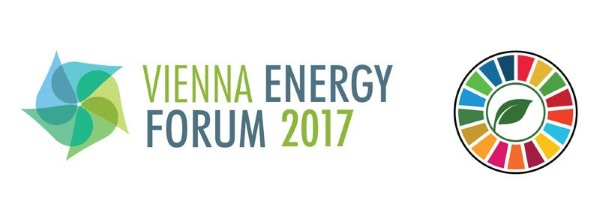 ALER participa no Vienna Energy Forum. Encontramo-nos lá!