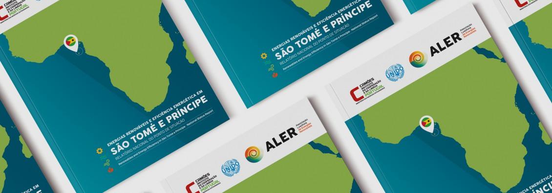 São Tomé and Príncipe Report Sponsorship Package